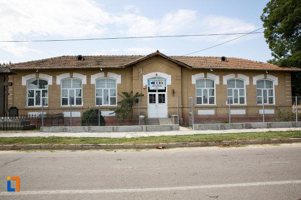 imagine-cu-scoala-din-fetesti-1873-judetul-ialomita.jpg
