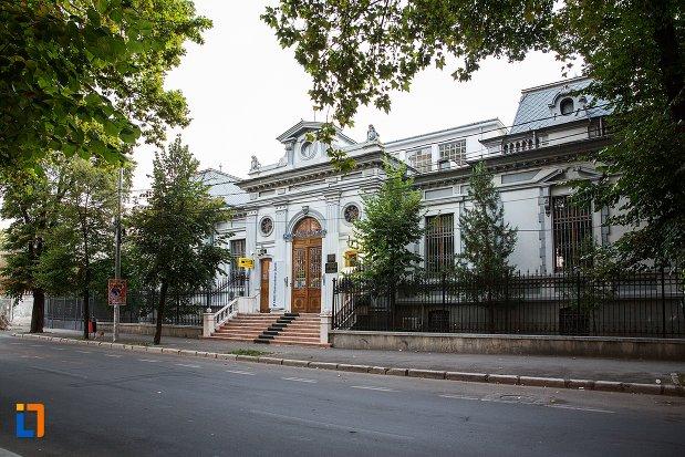 imagine-cu-sediul-bancii-nationale-a-romaniei-filiala-braila-judetul-braila.jpg