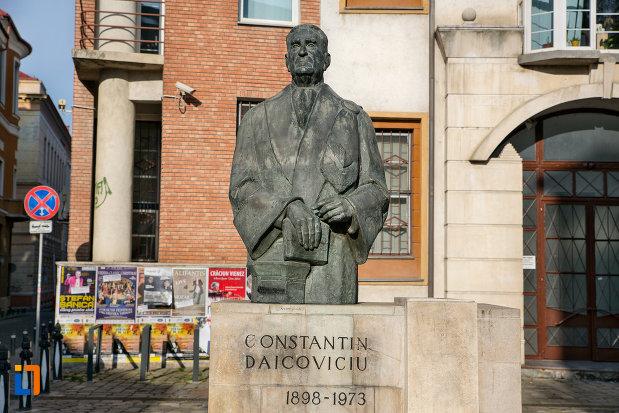 imagine-cu-statuia-lui-constantin-daicoviciu-din-cluj-napoca-judetul-cluj.jpg