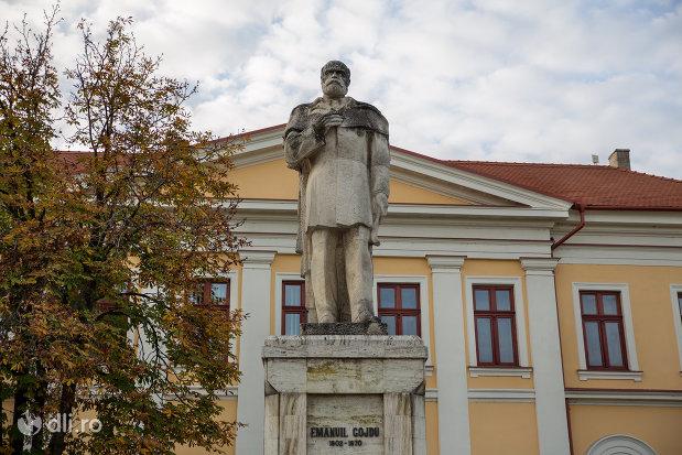 imagine-cu-statuia-lui-emanuil-goidu-din-oradea-judetul-bihor.jpg