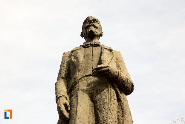 imagine-cu-statuia-lui-ion-icbratianu-din-alba-iulia-judetul-alba.jpg