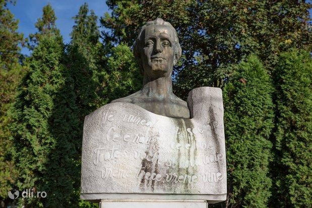 imagine-cu-statuia-lui-mihai-eminescu-din-negresti-oas-judetul-satu-mare.jpg