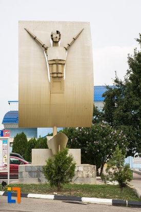 imagine-cu-statuia-lui-ulise-din-giurgiu-judetul-giurgiu.jpg