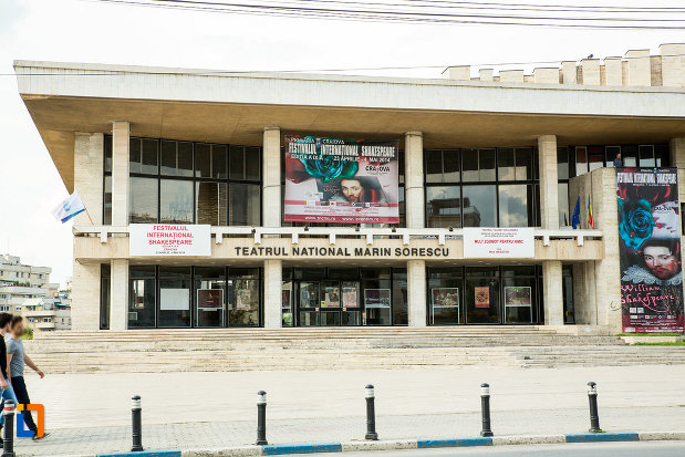 imagine-cu-teatrul-national-marin-sorescu-din-craiova-judetul-dolj.jpg