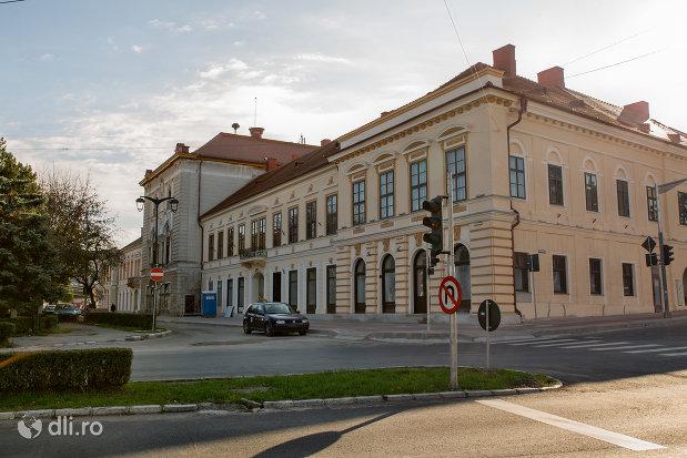 imagine-cu-teatrul-orasenesc-transilvania-din-zalau-judetul-salaj.jpg