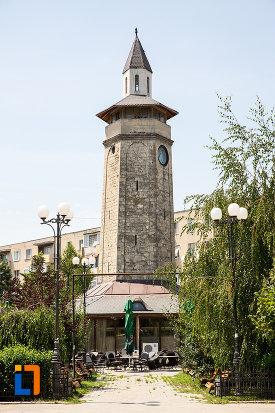 imagine-cu-turnul-ceasornicului-din-giurgiu-judetul-giurgiu.jpg