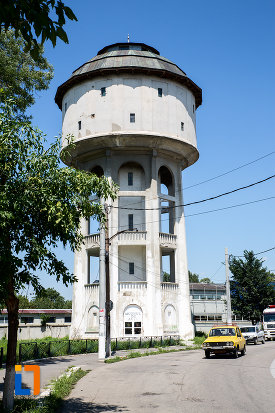 imagine-cu-turnul-de-apa-din-oltenita-judetul-calarasi.jpg
