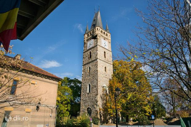 imagine-cu-turnul-sf-stefan-din-baia-mare-judetul-maramures.jpg