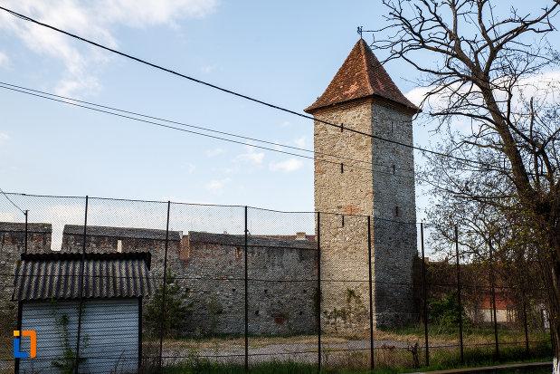 imagine-cu-turnul-studentului-croitorilor-din-sebes-judetul-alba.jpg