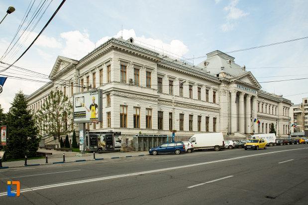 imagine-cu-universitatea-din-craiova-fostul-palat-al-justitiei-judetul-dolj.jpg
