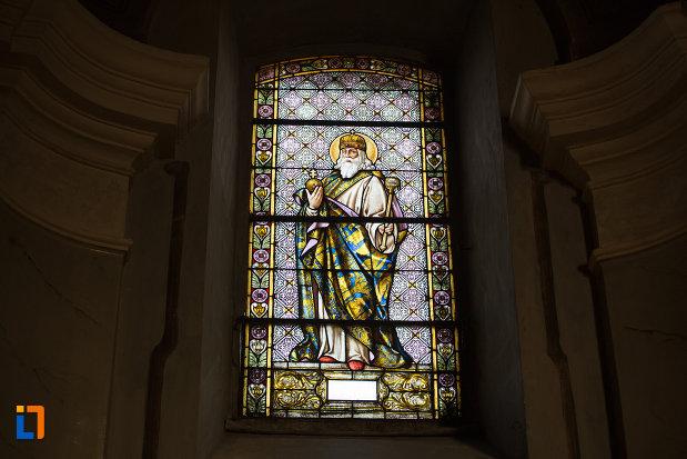 imagine-cu-vitraliu-catedrala-greco-catolica-schimbarea-la-fata-din-cluj-napoca-judetul-cluj.jpg