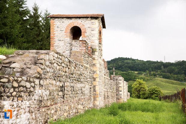 imagine-de-a-lungul-castrului-roman-jidova-din-campulung-muscel-judetul-arges.jpg