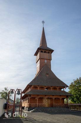 imagine-de-ansamblu-cu-biserica-ortodoxa-din-seini-judetul-maramures.jpg