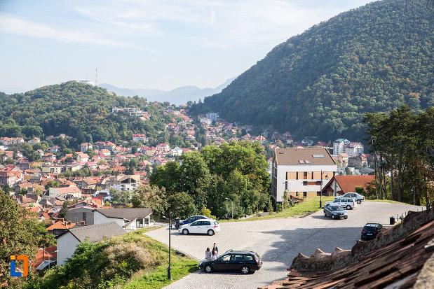 imagine-de-ansamblu-cu-orasul-brasov-judetul-brasov.jpg