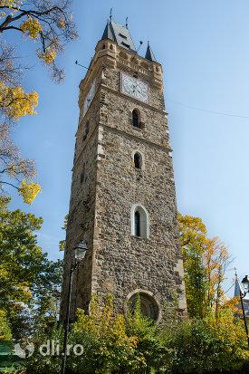 imagine-de-ansamblu-cu-turnul-sf-stefan-din-baia-mare-judetul-maramures.jpg