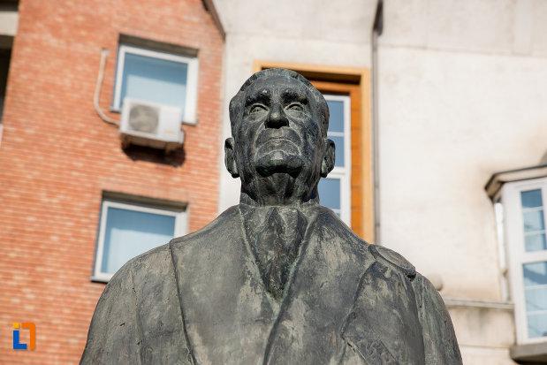 imagine-de-aproape-cu-statuia-lui-constantin-daicoviciu-din-cluj-napoca-judetul-cluj.jpg