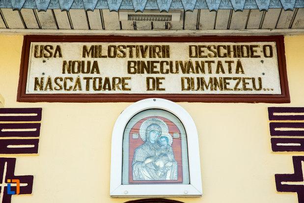 imagine-de-la-biserica-nasterea-maicii-domnului-din-ramnicu-sarat-judetul-buzau.jpg