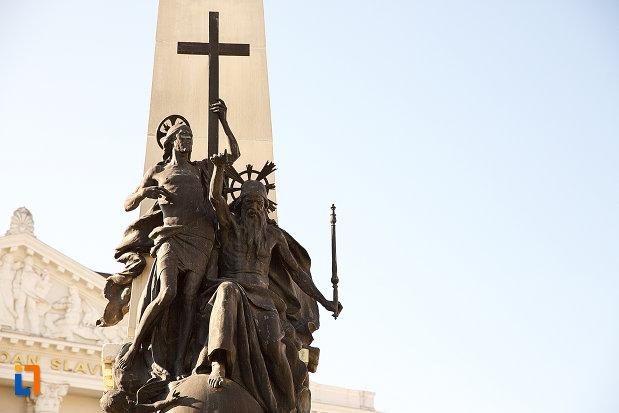 imagine-de-la-monumentul-signum-gratie-din-arad-judetul-arad.jpg