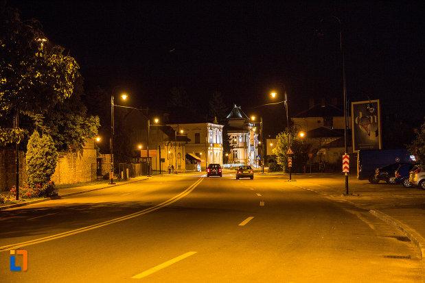 imagine-de-noapte-din-orasul-targoviste-judetul-dambovita.jpg