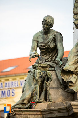 imagine-din-ansamblul-monumentul-libertatii-din-arad-judetul-arad.jpg
