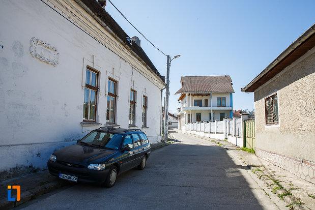 imagine-din-ansamblul-urban-str-dominic-stanca-din-orastie-judetul-hunedoara.jpg