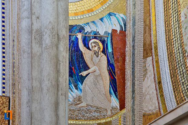 imagine-din-biblie-biserica-orthodox-schimbarea-la-fata-din-cluj-napoca-judetul-cluj.jpg