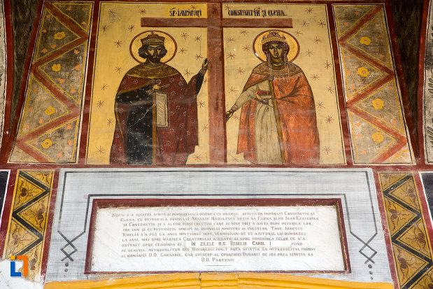 imagine-din-biserica-sf-imparati-constantin-si-elena-din-cernavoda-judetul-constanta.jpg