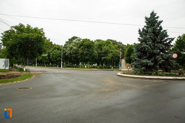 imagine-din-centrul-orasului-marasesti-judetul-vrancea.jpg