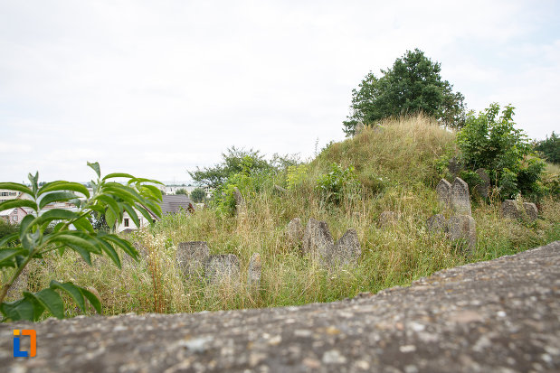 imagine-din-cimitirul-medieval-evreiesc-din-siret-judetul-suceava.jpg