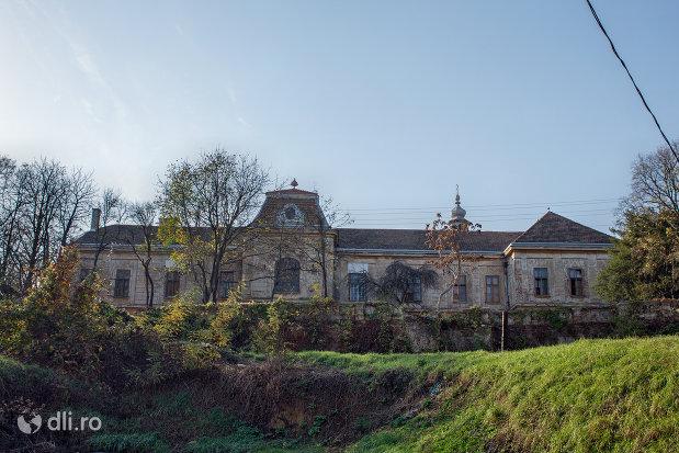 imagine-din-departare-cu-castelul-stubenberg-din-sacueni-judetul-bihor.jpg