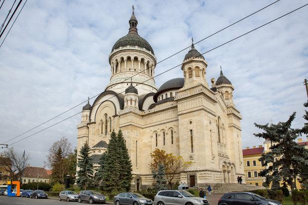 imagine-din-lateral-cu-catedrala-ortodoxa-a-vadului-feleacului-si-clujului-din-cluj-napoca-judetul-cluj.jpg