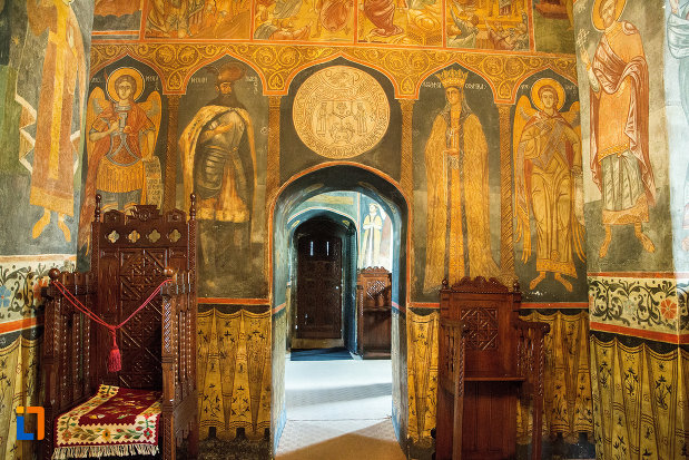 imagine-din-manastirea-clocociov-din-slatina-judetul-olt.jpg