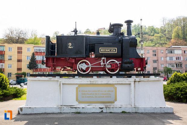 imagine-din-muzeul-locomotivelor-cu-aburi-din-resita-judetul-caras-severin.jpg