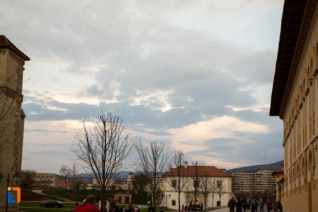 imagine-din-orasul-alba-iulia-judetul-alba.jpg