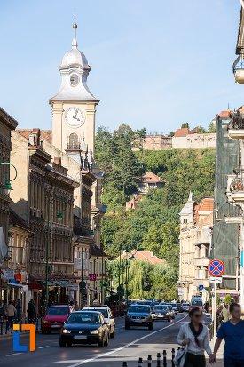 imagine-din-orasul-brasov-judetul-brasov.jpg