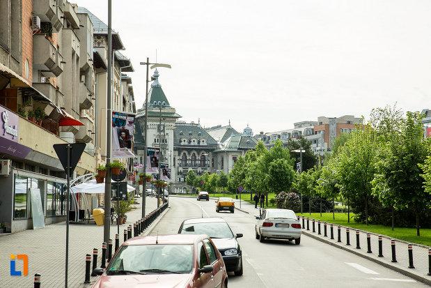 imagine-din-orasul-craiova-judetul-dolj.jpg