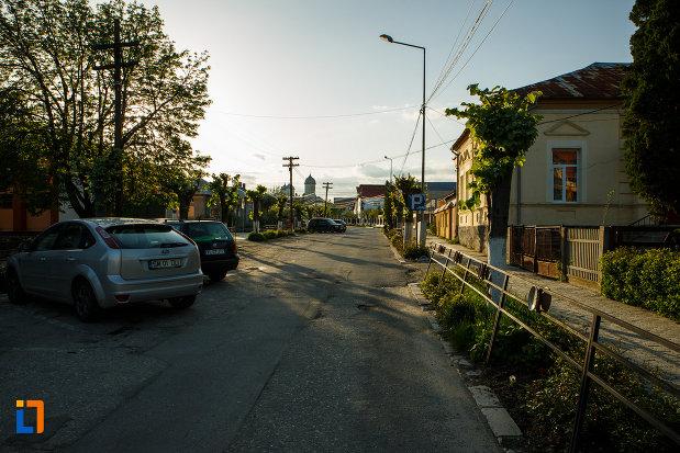 imagine-din-orasul-horezu-judetul-valcea.jpg