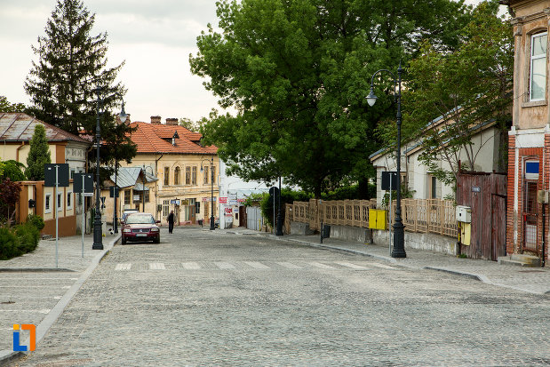 imagine-din-orasul-slatina-judetul-olt.jpg
