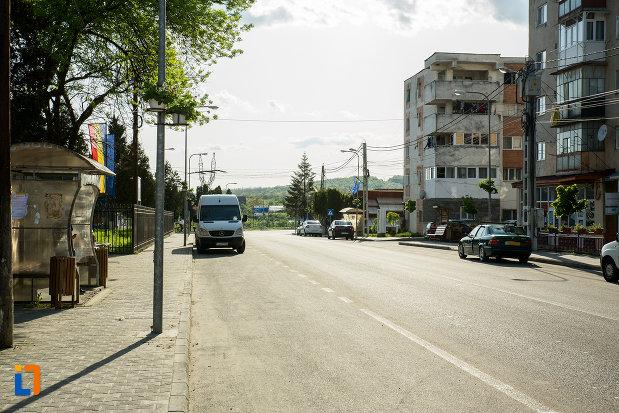 imagine-din-orasul-ticleni-judetul-gorj.jpg