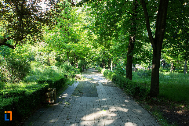 imagine-din-parcul-general-dragalina-din-drobeta-turnu-severin-judetul-mehedinti.jpg
