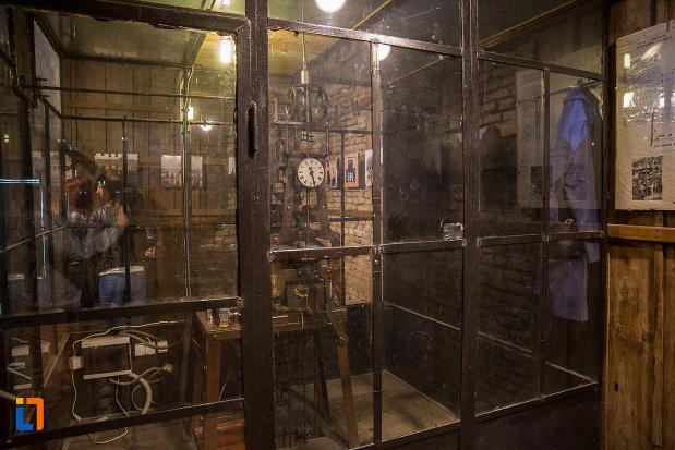 imagine-din-turnul-sfatului-din-sibiu-judetul-sibiu.jpg