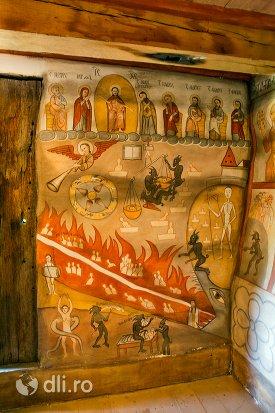 imagine-iadului-biserica-muzeul-satului-osenesc-din-negresti-oas-judetul-satu-mare.jpg