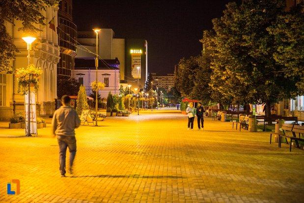 imagine-nocturna-cu-orasul-pitesti-judetul-arges.jpg