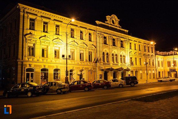 imagine-nocturna-cu-teatru-rally-azi-teatrul-maria-flotti-din-braila-judetul-braila.jpg