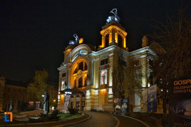 imagine-nocturna-cu-teatrul-national-din-cluj-napoca-judetul-cluj.jpg