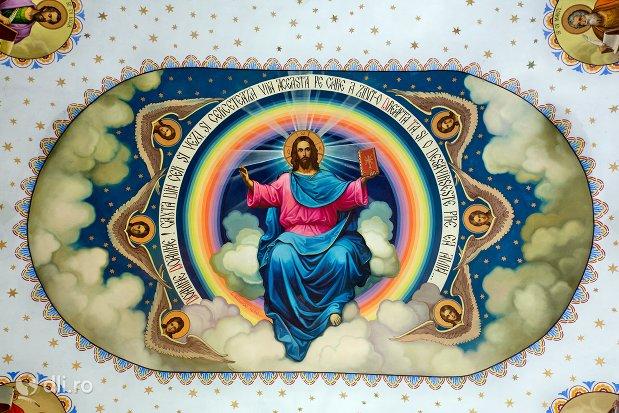 imaginea-lui-iisus-hristos-din-biserica-ortodoxa-din-piscolt-judetul-satu-mare.jpg