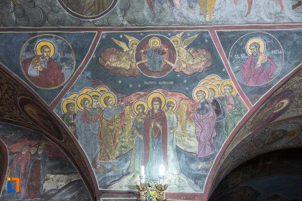 imagini-biblice-din-biserica-nasterea-maicii-domnului-din-zarnesti-judetul-brasov.jpg