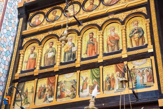 imagini-biblice-din-biserica-ortodaxa-sf-gheorghe-din-mangalia-judetul-constanta.jpg