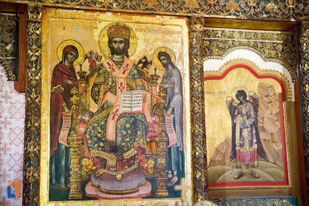 imagini-biblice-din-manastirea-stelea-din-targoviste-judetul-dambovita.jpg