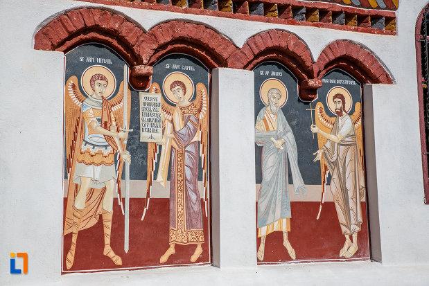 imagini-cu-sfinti-biserica-sf-ioan-botezatorul-brancoveanu-de-sus-1810-din-ocna-sibiului-judetul-sibiu.jpg